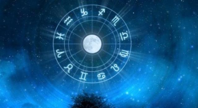 Horóscopo: tu Ascendente te define