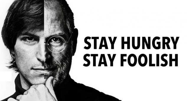 Steve Jobs: El genio detrás de la evolución. Apple sin Steve Jobs - tecnomagazine.net