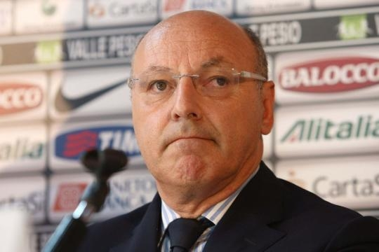 Calciomercato Juventus, Marotta al lavoro per rinforzare la difesa bianconera?