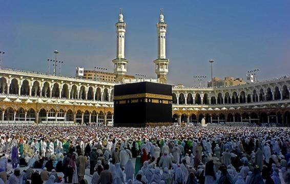 Es el Islam una religión de paz? - radioiglesia.com