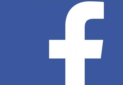 Fake news fallout: Facebook starts asking users if headlines are ... - pcworld.com