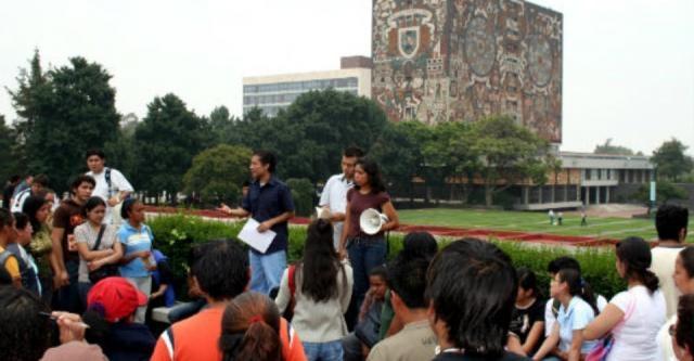 Reporte Noticias - rnnoticias.com