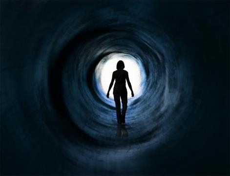 What Causes Spooky Out-of-Body Experiences? It Could Be Your Ears - livescience.com