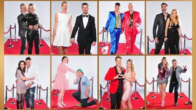 1. Paar-Pics: RTL bestätigt alle