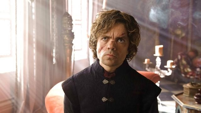 15 Quotes That Prove Why Tyrion Lannister Holds The Throne When It ... - storypick.com