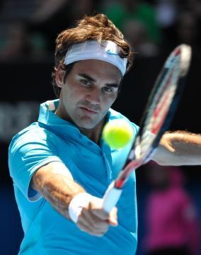 ATP World Tour Awards – Wikipedia Wikipedia