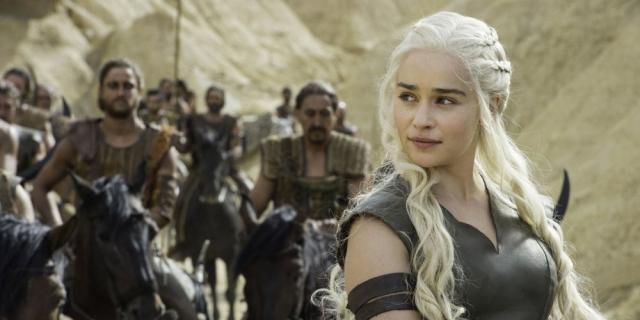 Game of Thrones : le résumé des six saisons précédentes ... - cosmopolitan.fr