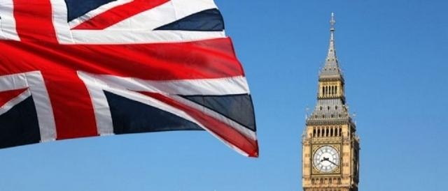 political agendas (http://blog.policy.manchester.ac.uk)