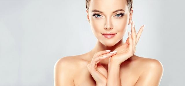 10 Most Popular Fairness Creams For Oily Skin Available in India - stylecraze.com