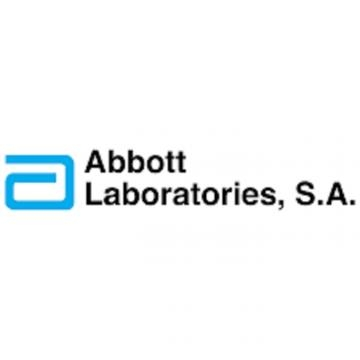 Assunzioni Azienda Farmaceutica Abbott Laboratories: domanda a settembre 2017