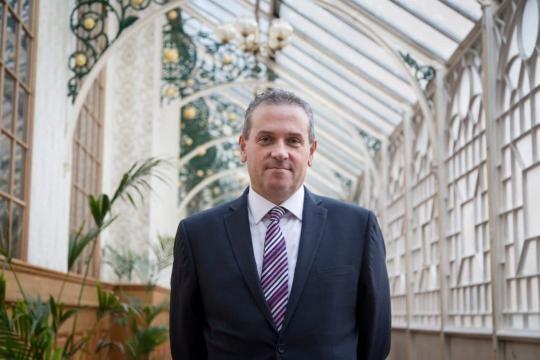Council leader resigns – John Clancy under pressure over #BrumBins ... - org.uk