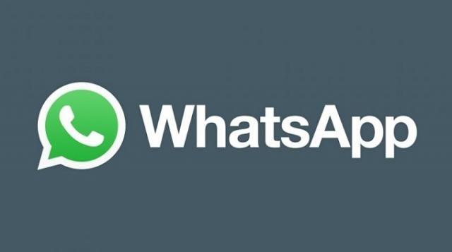 Assunzioni WhatsApp: domanda a settembre-ottobre 2017