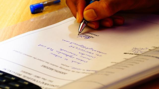 Pensioni, sindacati studiano una contro proposta