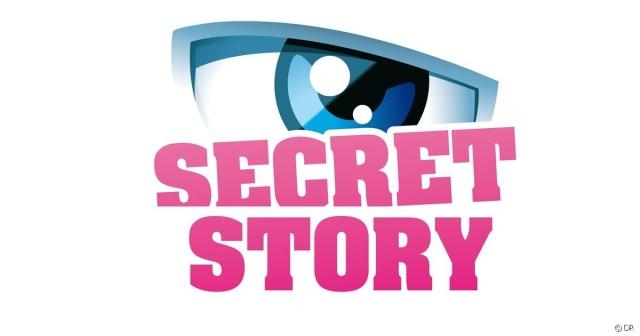 Secret Story 11