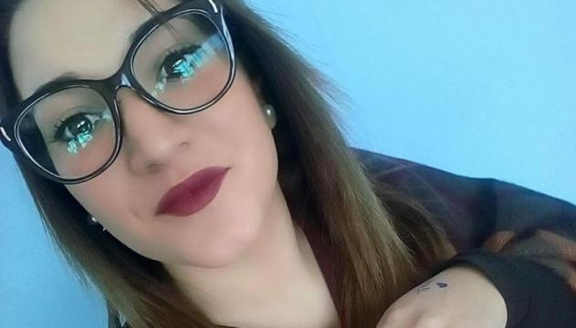 Sedicenne scomparsa nel Leccese. Vista l'ultima volta col ... - lastampa.it