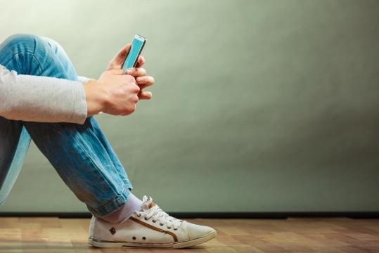Grupo Ingenia » Contenido efímero en redes sociales ¿La tendencia ... - grupo-ingenia.es