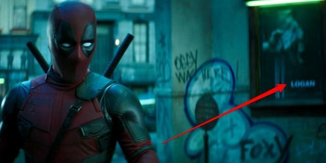 Deadpool 2' teaser trailer Easter eggs you may have missed ... - businessinsider.com