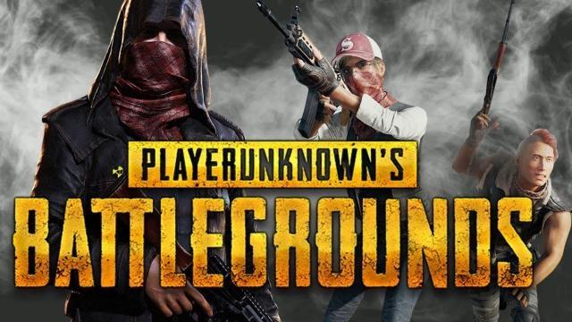 'PlayerUnknown's Battlegrounds' has impressive anti-cheat system (Die Prototypen/YouTube Screenshot)