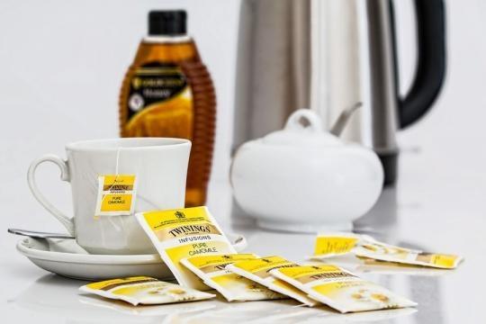 Alternativas al café más recomendables por la mañana