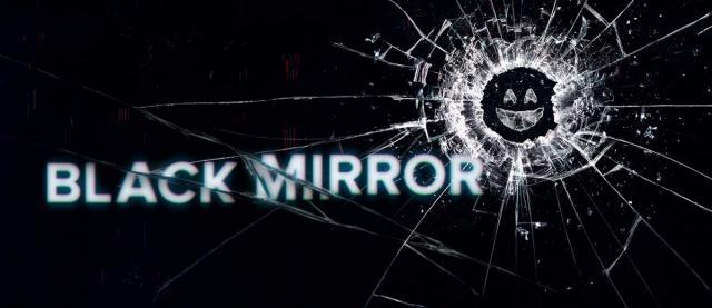 Binge watching: 17 serie tv ricche di colpi di scena - Black Mirror