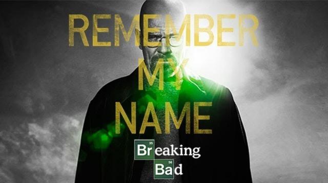 Binge watching: 17 serie tv ricche di colpi di scena - Breaking Bad