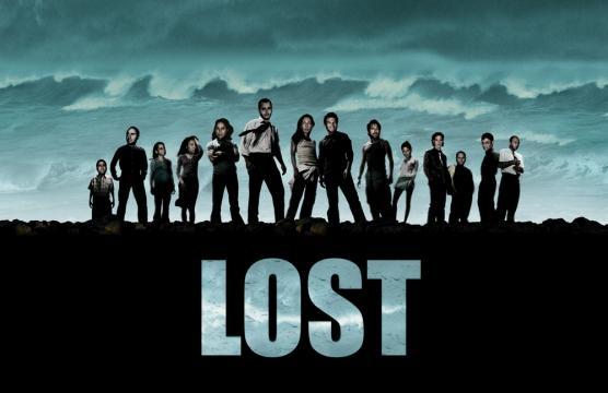 Binge watching: 17 serie tv ricche di colpi di scena - Lost