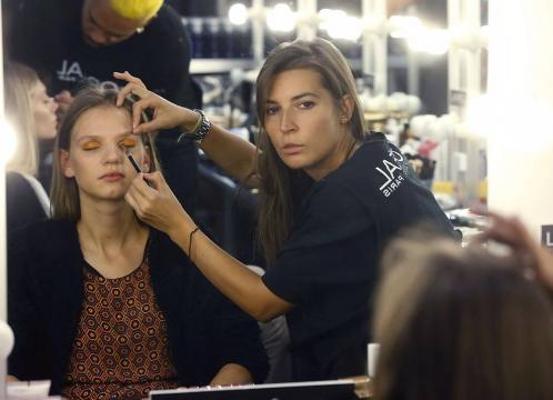 Moda - Arranca este viernes la Mercedes-Benz Fashion Week Madrid ... - diariodenavarra.es