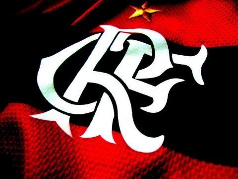 Você prefere Vasco ou Flamengo? | Playbuzz - playbuzz.com