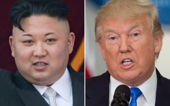 Corée du Nord : sanctionné par la Chine, Kim Jong-Un baisse d'un ... - leparisien.fr