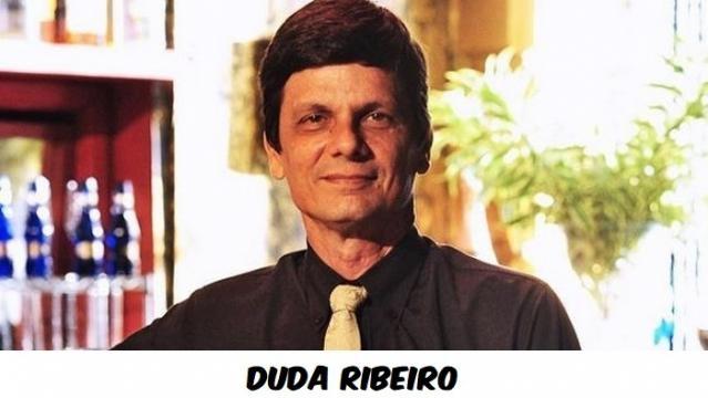 Duda Ribeiro morreu de câncer no fígado