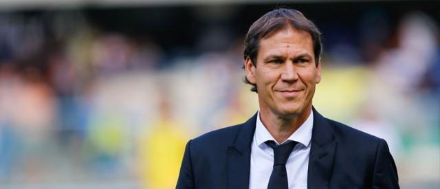Euro 2016 : Qui est Rudi Garcia, l'un des nouveaux consultants de ... - programme-tv.net