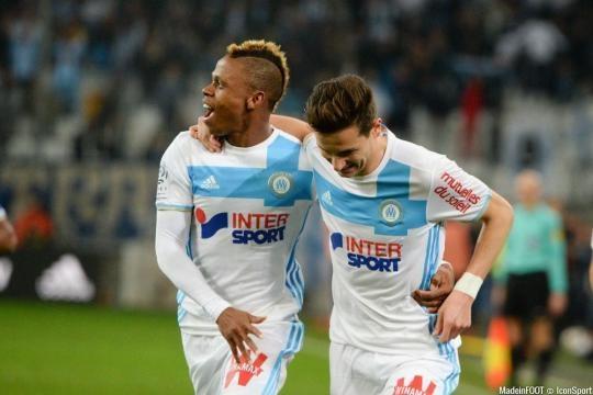 Evra absent du groupe pour Lorient, Sakai est là - madeinfoot.com