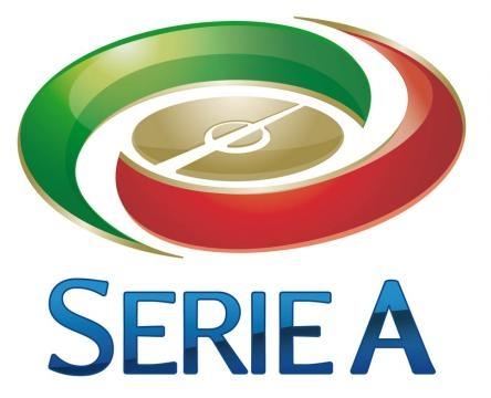 Sesta giornata di andata della Serie A 2017-2018.