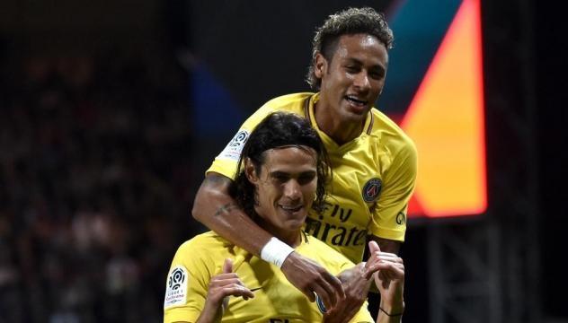 Lequel des deux va-t-il tirer les penaltys cette saison ? - mundodeportivo.com