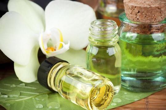 Utilsez les produits de beauté bio - blogmaquillage.net
