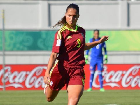 Así se puede votar por Deyna... - Deportes | EL UNIVERSAL - eluniversal.com