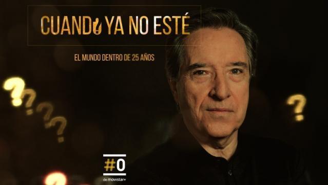 http://www.movistarplus.es/recorte/e/noticia/a0ef2fd27e530d7d3997ce2274fe7208