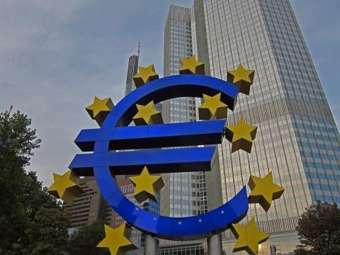 ECB Rate Decision, June 9, 2017 Image - Jim Woodward | CC BY 2.0 | Flickr