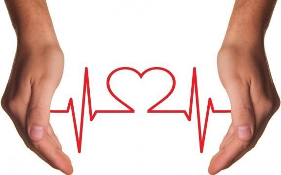 Communiquer : un remède anti-stress ! - Eurekastress.com - eurekastress.com