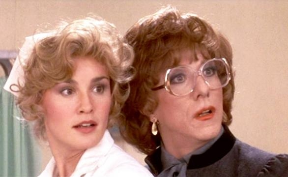 In 1982, everyone agreed on Jessica Lange (but not for the big ... - thedissolve.com