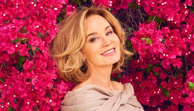 Jessica Lange Can Finally Relax - Celebrity Interview - aarp.org