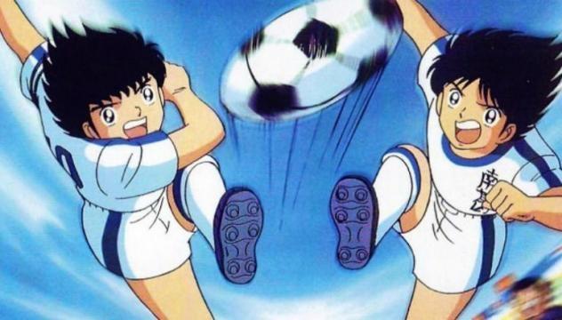 El 'Messi japones' y su gran amigo: el balón