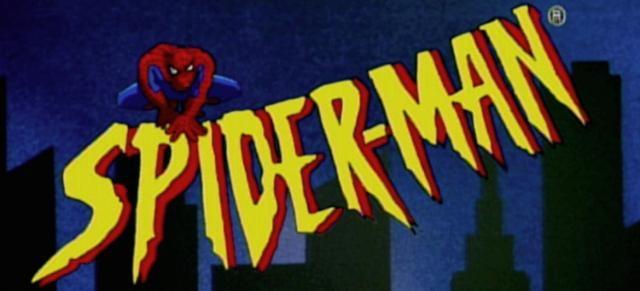 Spiderman: la mejor serie animada de todas; un capítulo mejor que el otro