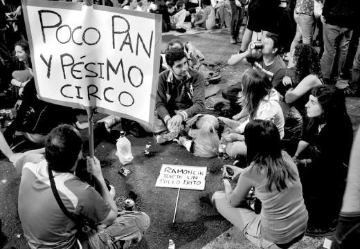 populismo – Claros en el bosque - clarosenelbosque.com