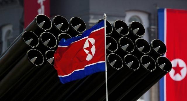 Pyongyang menace la France pour ses critiques