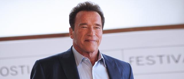 Arnold-Schwarzenegger-presenta-en-San-Sebastián-un-documental-ecologista