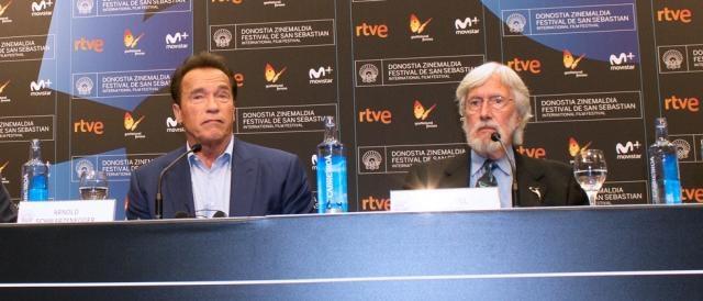 Arnold-Schwarzenegger-y-Jean-Michel-Cousteu