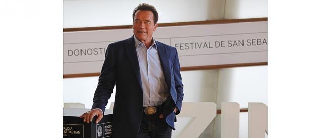 El-actor-y-productor-ha-presentado-en-el-65-Festival-Internacional-de-Cine-de-San-Sebastián-el-documental-Wonders-of-the-sea-3D.jpg