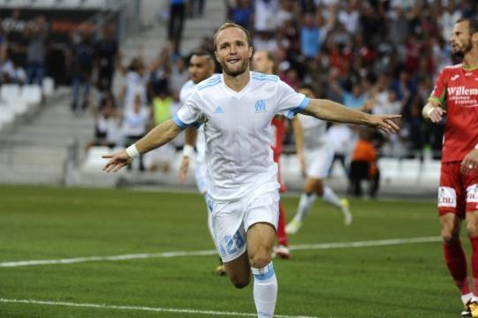 OM : Valère Germain pose sa candidature au titre de grand ... - butfootballclub.fr