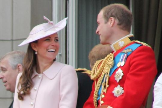 File:The Duke and Duchess of Cambridge.jpg - Wikimedia Commons Wikimedia Commons